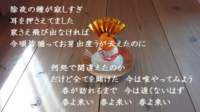 f:id:sumikichi52:20170220224858j:plain