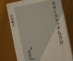 f:id:sumikichi52:20170224090718j:plain