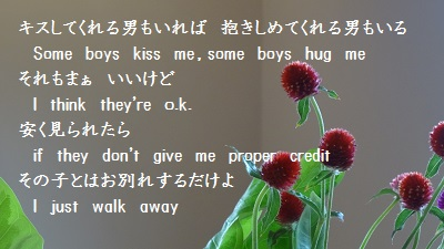 f:id:sumikichi52:20170228230025j:plain