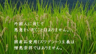 f:id:sumikichi52:20170301141330j:plain