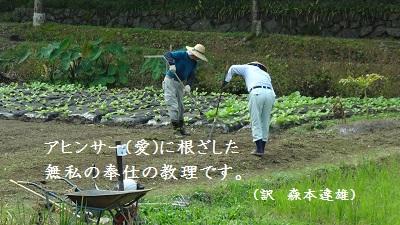 f:id:sumikichi52:20170301141331j:plain