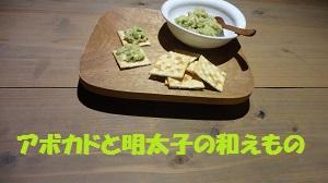 f:id:sumikichi52:20170304070430j:plain