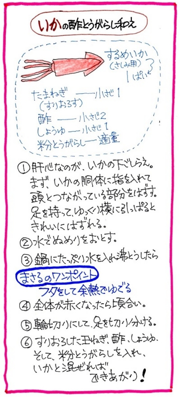 f:id:sumikichi52:20170304070438j:plain