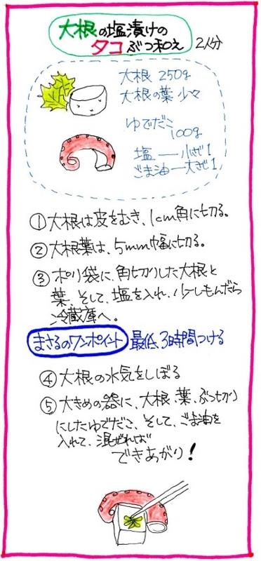 f:id:sumikichi52:20170304070439j:plain