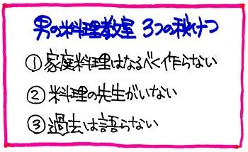 f:id:sumikichi52:20170304070440j:plain
