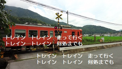 f:id:sumikichi52:20170305133052j:plain
