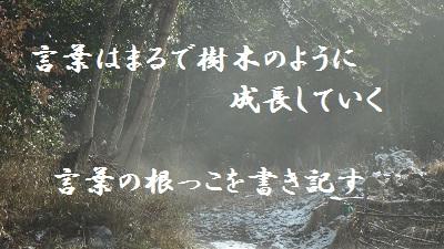 f:id:sumikichi52:20170307103430j:plain