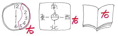 f:id:sumikichi52:20170307103438j:plain