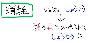 f:id:sumikichi52:20170307103441j:plain