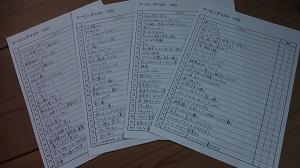f:id:sumikichi52:20170307215100j:plain
