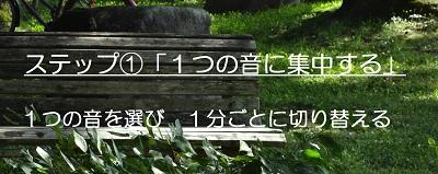 f:id:sumikichi52:20170307215908j:plain