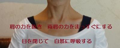 f:id:sumikichi52:20170307221245j:plain