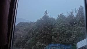 f:id:sumikichi52:20170309085343j:plain