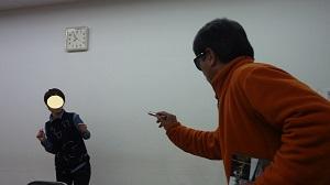 f:id:sumikichi52:20170311103348j:plain