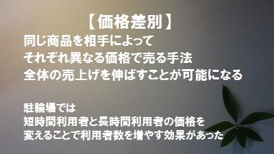 f:id:sumikichi52:20170314230640j:plain