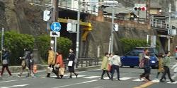 f:id:sumikichi52:20170314230644j:plain