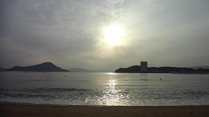 f:id:sumikichi52:20170319083532j:plain