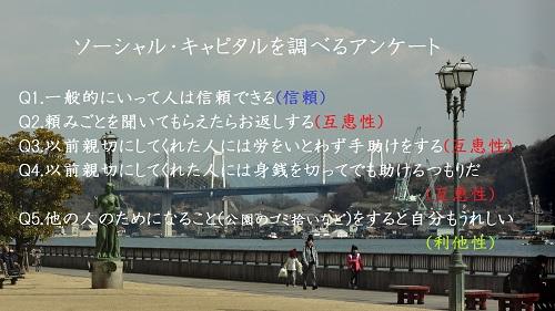 f:id:sumikichi52:20170319234602j:plain