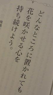 f:id:sumikichi52:20170321122914j:plain