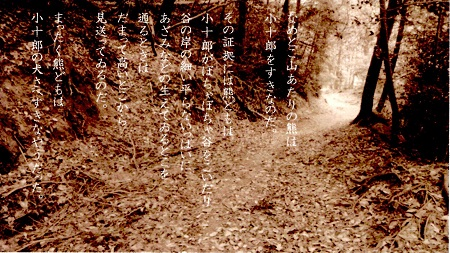 f:id:sumikichi52:20170323101233j:plain