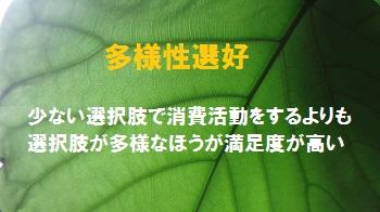 f:id:sumikichi52:20170409145248j:plain