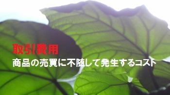 f:id:sumikichi52:20170409145249j:plain