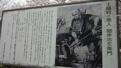 f:id:sumikichi52:20170410193540j:plain