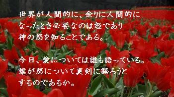 f:id:sumikichi52:20170414091514j:plain