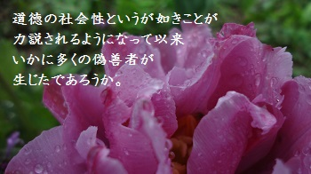 f:id:sumikichi52:20170414091520j:plain