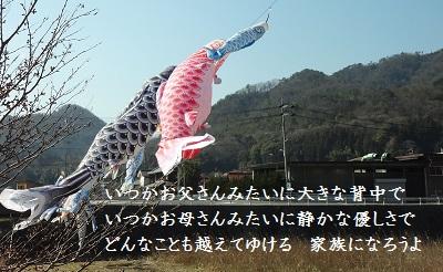 f:id:sumikichi52:20170420204307j:plain