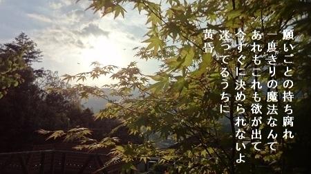 f:id:sumikichi52:20170426075652j:plain