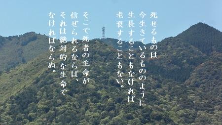 f:id:sumikichi52:20170427101152j:plain