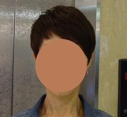 f:id:sumikichi52:20170428220711j:plain