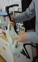 f:id:sumikichi52:20170430212744j:plain