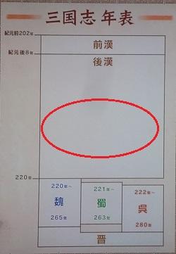 f:id:sumikichi52:20170504100553j:plain