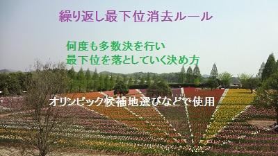 f:id:sumikichi52:20170505092214j:plain