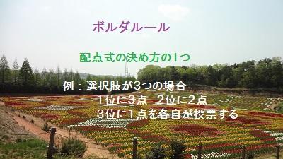 f:id:sumikichi52:20170505092215j:plain