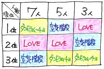 f:id:sumikichi52:20170505092220j:plain