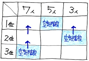 f:id:sumikichi52:20170505092223j:plain