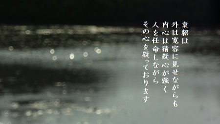 f:id:sumikichi52:20170511155843j:plain
