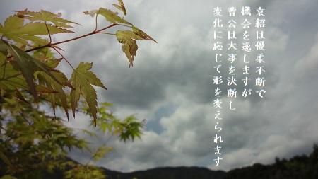 f:id:sumikichi52:20170511155845j:plain