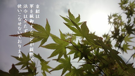 f:id:sumikichi52:20170511155846j:plain