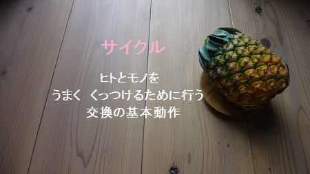 f:id:sumikichi52:20170513151917j:plain