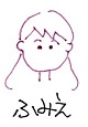 f:id:sumikichi52:20170513151924j:plain