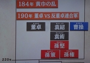 f:id:sumikichi52:20170518154716j:plain