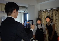 f:id:sumikichi52:20170523200519j:plain