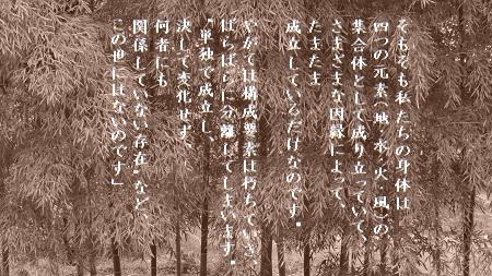 f:id:sumikichi52:20170607115359j:plain