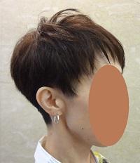 f:id:sumikichi52:20170608153337j:plain