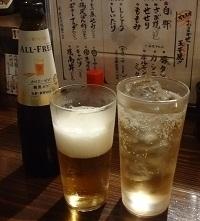 f:id:sumikichi52:20170608153550j:plain