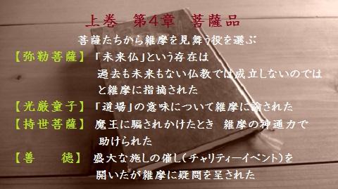 f:id:sumikichi52:20170614125053j:plain